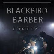 Blackbird Barber